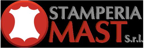 Stamperia Mast
